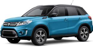 novità al volante suzuki auto storia marca listino prezzi modelli usato e