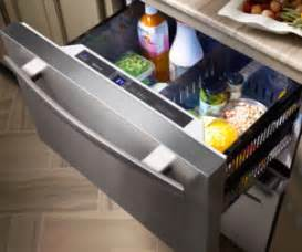 why should i use built in appliances how to choose the perfect refrigerator