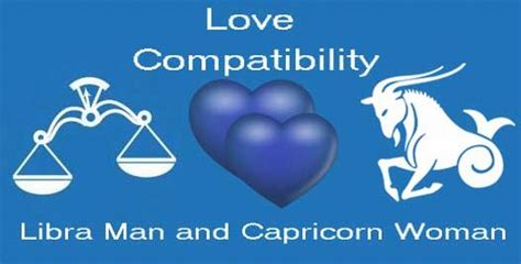 capricorn man and capricorn woman in bed can a guy get breast cancer libra man in bed with