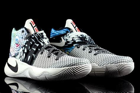 kyrie basketball shoes basketball shoes kyrie 2 8292 shoes nike basketball