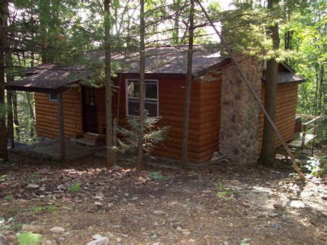 luxurious 2 bedroom cabin in the poconos cabin 4 45800
