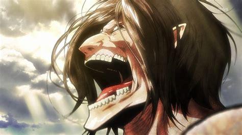 attack on titan anime relevant again