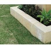 Brick Garden Wall Designs