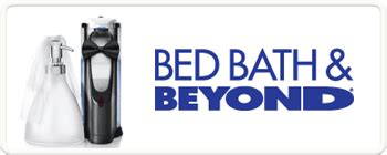 registry bed bath and beyond registry dax and jennifer s wedding september 13th 2014