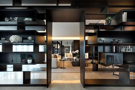 Design ideas for floor to ceiling cabinets and display