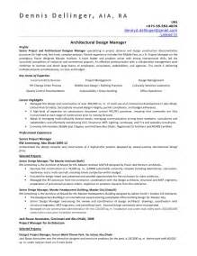 pin template for landscape architect resume pictures on pinterest resume template pdf barrow landscaping resume template pdf barrow landscaping for templates
