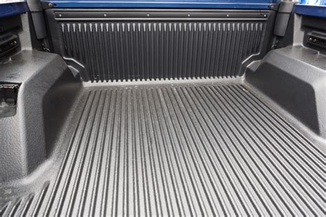 best truck bed liner best truck bed mats what to choose 2018 guide autance