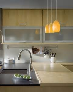 Track Lighting With Pendants Kitchens Track Lighting With Pendants Kitchens