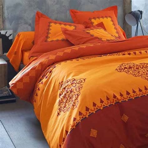 solid orange comforter modern bedding sets solid orange comforter orange bedroom