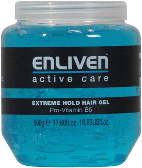 styling gel meaning enliven definition what is
