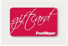 Heartland Gift Card Check Balance - 58 best images about gift card balance check on pinterest