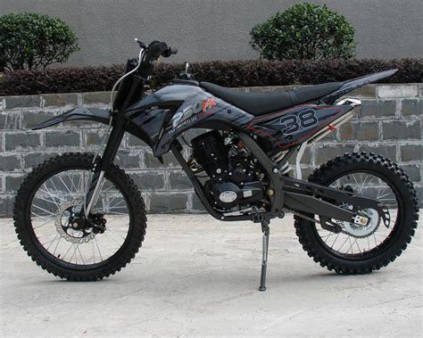 250cc motocross bikes for sale buy apollo high end dirt bike 250cc for sale