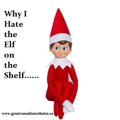 Why On The Shelf by Pin By Lockwood On Style