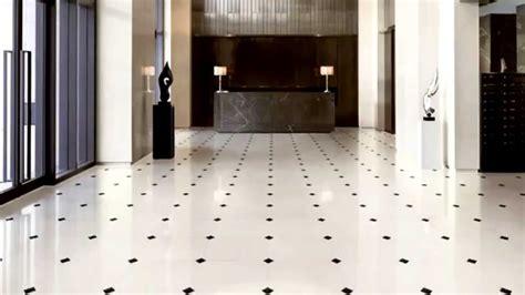 pavimenti pregiati selection pavimenti e rivestimenti ispirati ai marmi