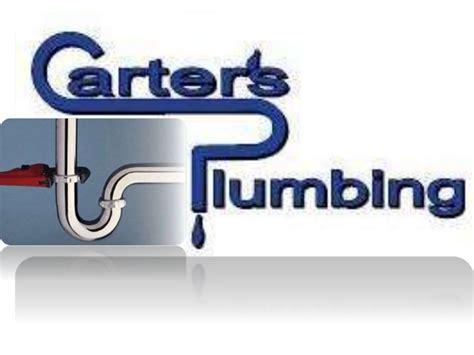 waterford plumbing service 248 257 5615