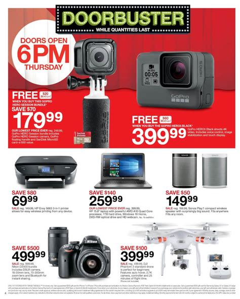 target black friday ad for 2016 thrifty momma ramblings part 32