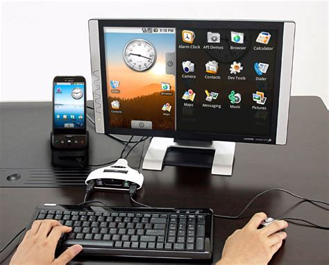 android phone from pc how to manage android windows and ios smart gadgets from pc