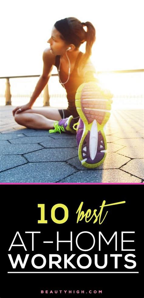 404 best fitness 50 images on health