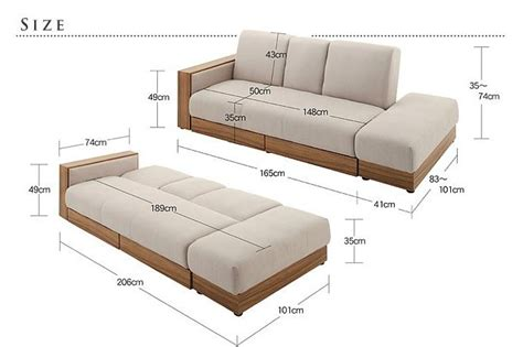 sofa bed plans wooden mantle clock kits wooden sofa bed plans simple