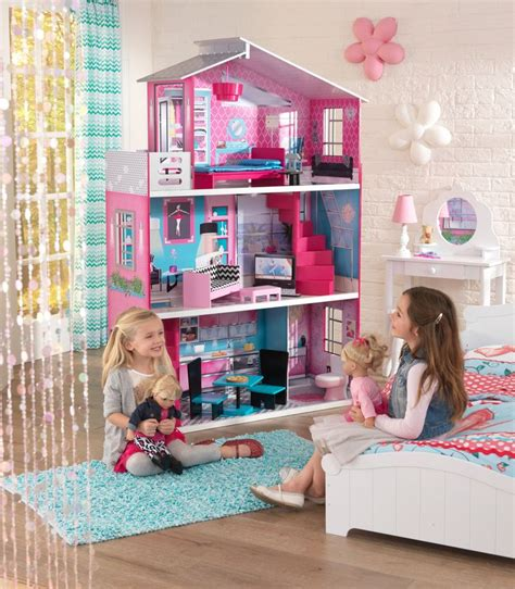 journey girl doll house 17 best ideas about modern dollhouse on pinterest kids doll house dollhouse design