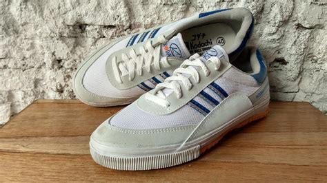 Sepatu Kodachi Ori sepatu kodachi 8116 blue silver sepatu kodachi