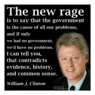 bill clinton posters bill clinton prints zazzle uk