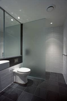 barrys shower room images bathroom inspiration