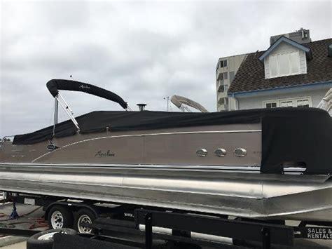 newport beach boat dealers avalon boats for sale in newport beach california