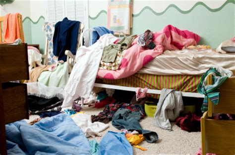 messy teenage bedroom how to organize your teenager s room part 2