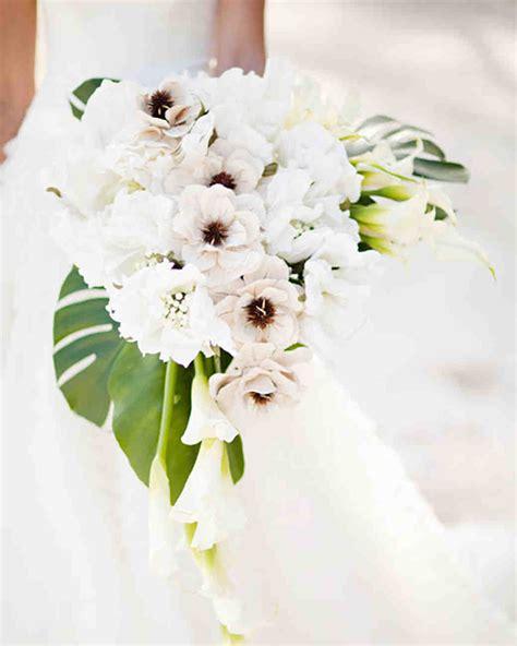 Wedding Bouquet Arrangements by Wedding Bouquets Martha Stewart Weddings