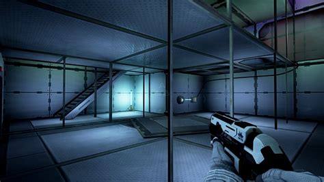 turing test room chapter 6 walkthrough the turing test guide gamepressure