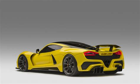 top 10 fastest cars in the world 2017 welneon trends