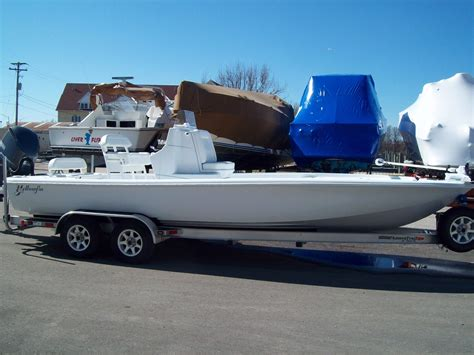 yellowfin boats 24 price 2017 yellowfin 24 bay power boat for sale www yachtworld