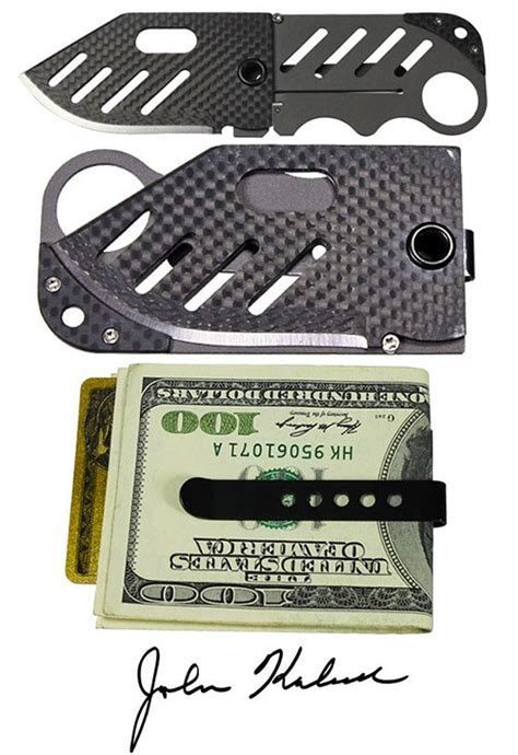 best money clip in the world design the world s best design fashion