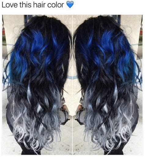 i would love to have this hair color beauty love this hair color love meme on sizzle