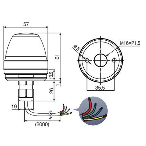 molex wiring diagram patlite wiring diagram molex wiring diagram wiring diagram