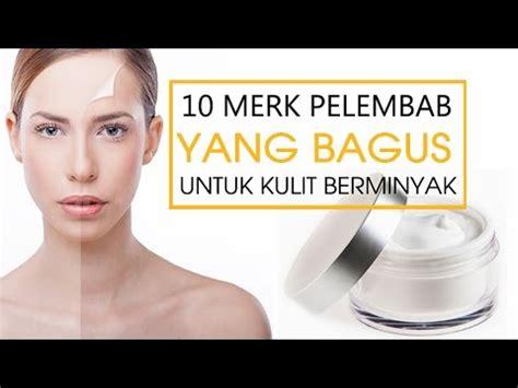 Pelembab Dan Bedak Pixy 10 merk bedak pelembab yang bagus untuk kulit wajah