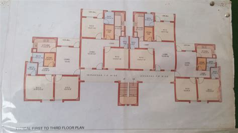 types of appartments pha flats d type 2 bed apartments g 10 2 islamabad for sale