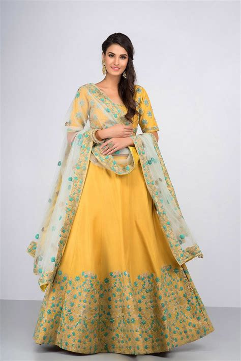 indias largest fashion rental service indian wedding