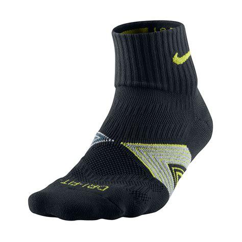 Kaos Anime Nike Run It Like A jual nike running dri fit cushioned sx4751 043 kaos kaki harga kualitas terjamin