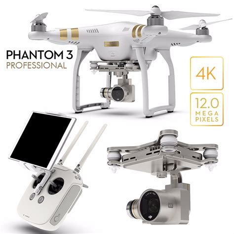 Dji Phantom 3 Pro dji phantom 3 professional compare best prices from