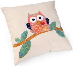Patterned pillow cover in minutes learn how to make a pillow in