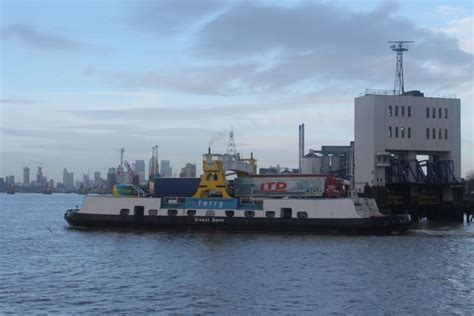 thames college of technology woolwich london an ode to the woolwich ferry londonist