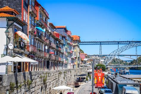 porto what to do porto travel guide things to do in porto portugal