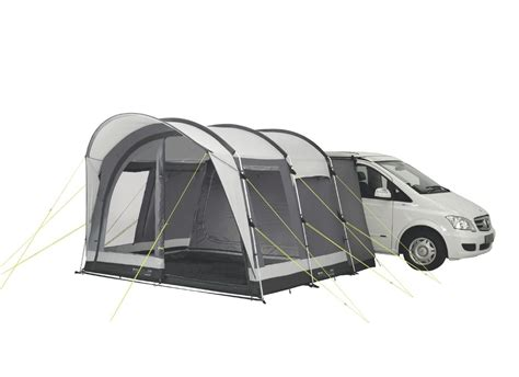 outwell awning outwell driveaway motorhome awnings norwich cing