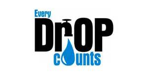 Every Drop Counts Essay by Water Conservation Essay Examgk