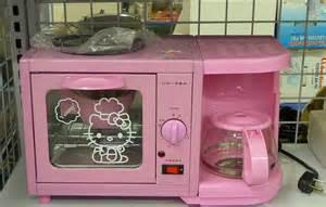 hello kitchen appliances hello kitty kitchen kimmy s kawaii kitchen