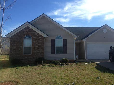 houses for rent covington ga 50 zebulon place covington ga for rent 1 000 homes com