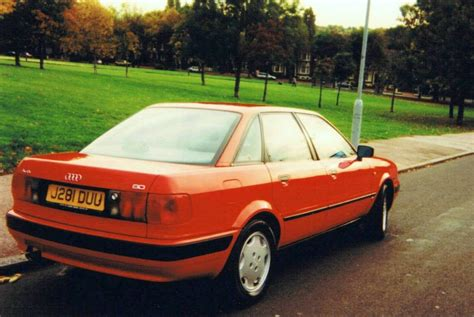 how to sell used cars 1991 audi coupe quattro electronic toll collection 1991 audi 80 overview cargurus