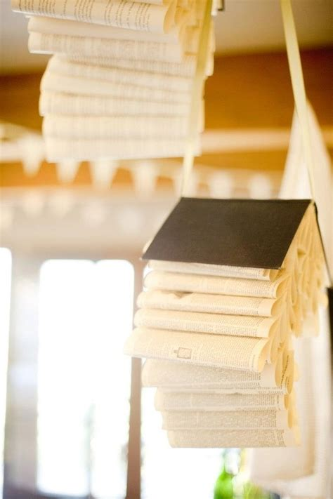 beauty themes in literature how to have the best literary wedding ever